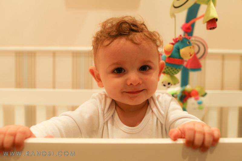 Lucas (2)