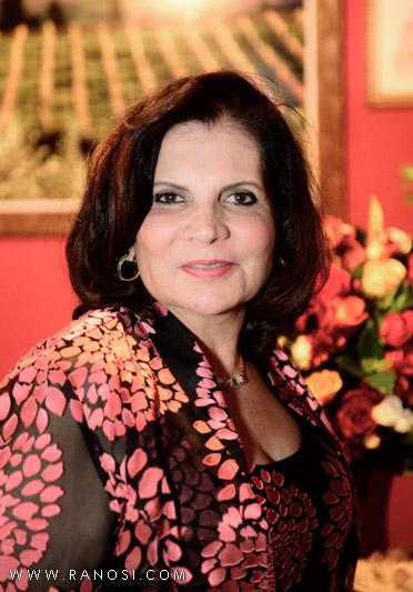 Rosalba (9)