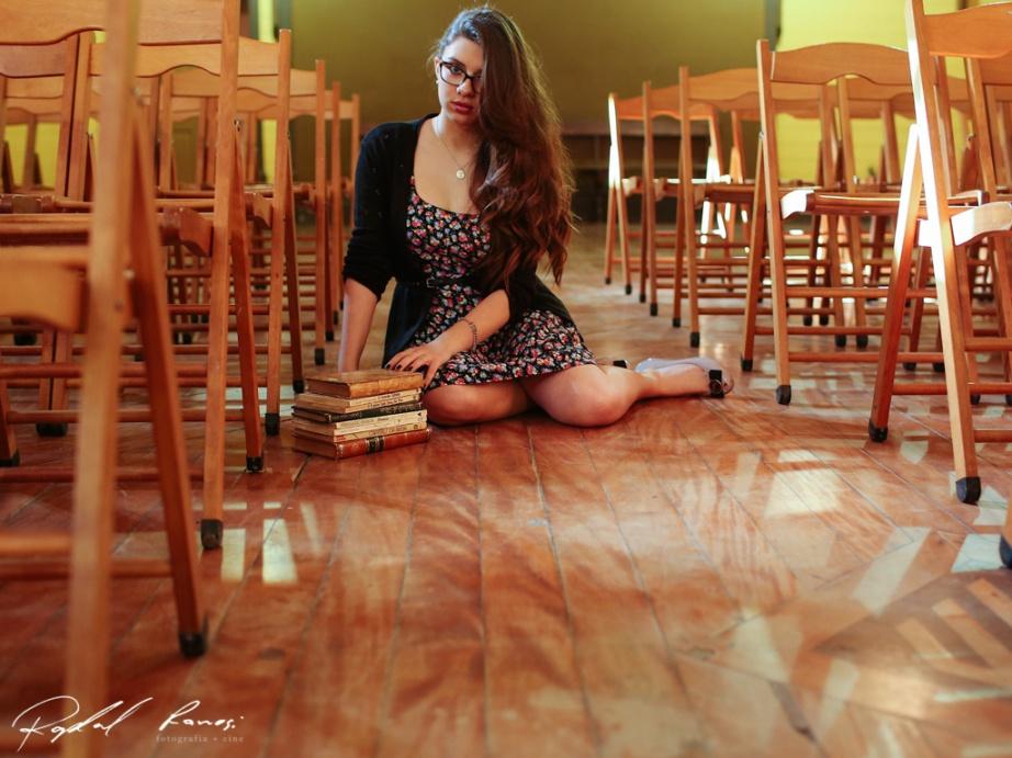 Beatriz_dias_15_Anos_12