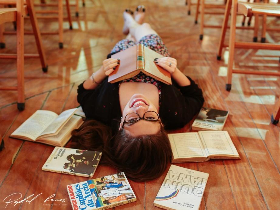 Beatriz_dias_15_Anos_13