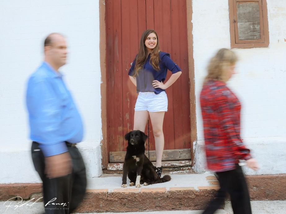 Beatriz_dias_15_Anos_22